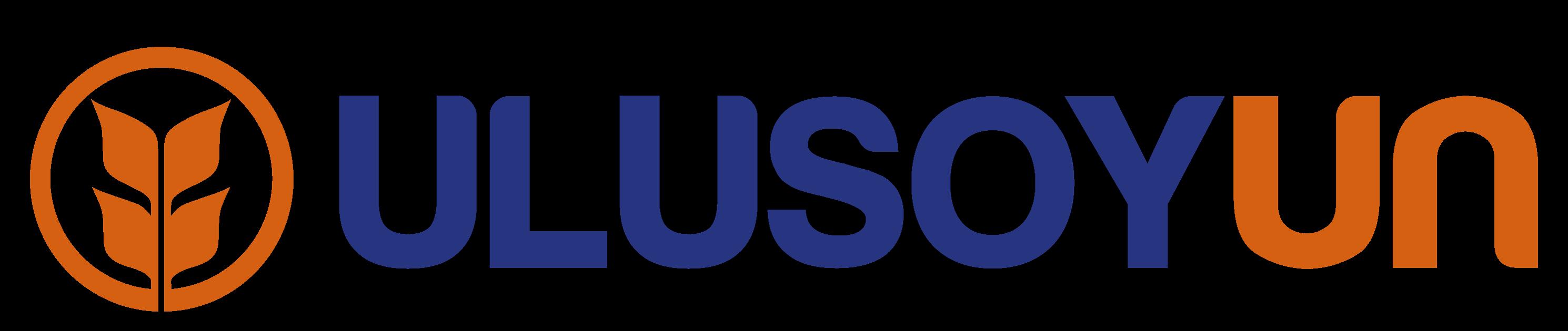 Ulusoy Un